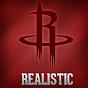realisticisback
