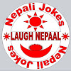 Laugh Nepaal