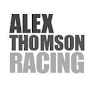 AlexThomsonRacing