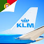 KLM Portugal