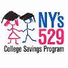 NY529Direct