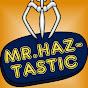 MrHaztastic