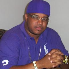 Joshawa Buck