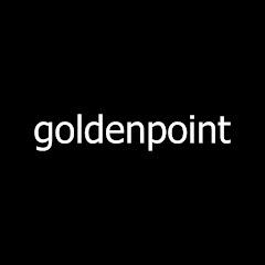 Goldenpointonlinecom