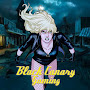 Black Canary Gaming