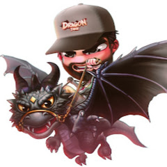 NightDragonRX Samuka
