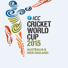 ICC World Cup 2015 Highlights