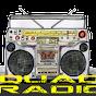 QuadRadio