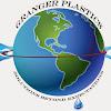 Granger Plastics Company