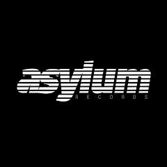 AsylumRecordsTV