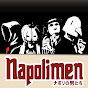 ナポリの男たち の動画、YouTube動画。