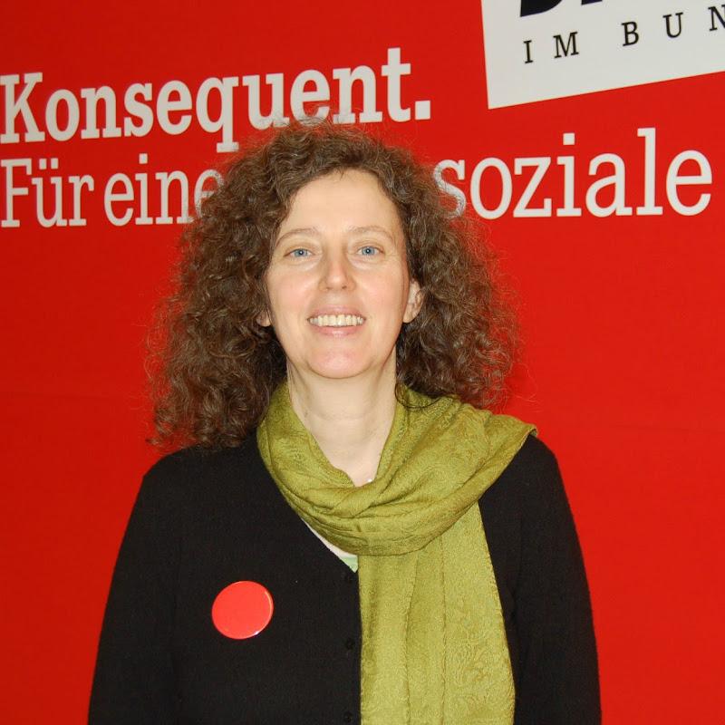 Kornelia Möller