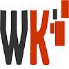 WiKomm-Internacional