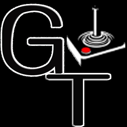 GamesTimeIT