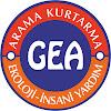 GEA Arama Kurtarma