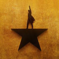 flushyoutube.com-Hamilton: An American Musical