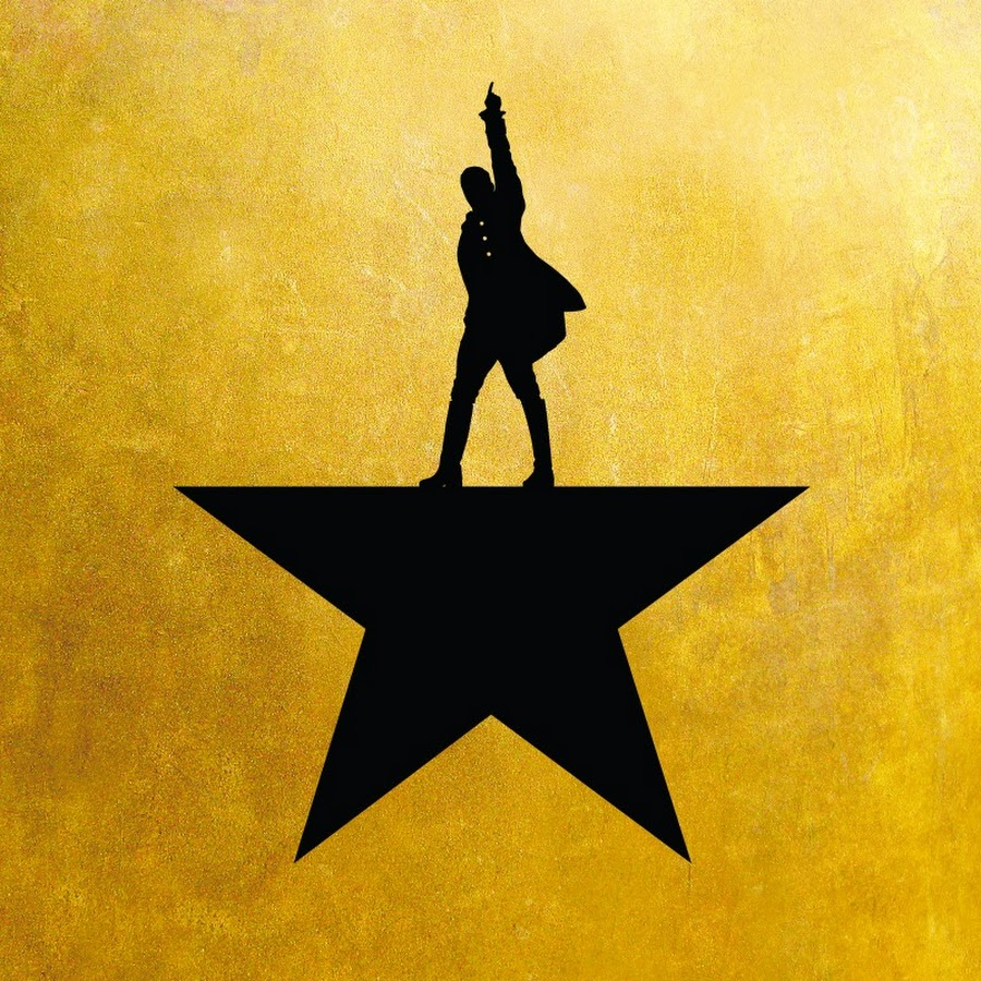 Lock Up Original Song Download: Hamilton: An American Musical