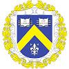 Kyiv National Linguistic University