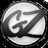 GZ Battles