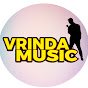 Dreams Unlimited