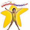 Gymtastics Gymtools