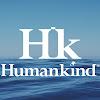 HumanKindWater