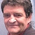 Wolfgang Carl Keller