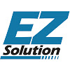EZSolution