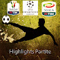 Highlights Partite