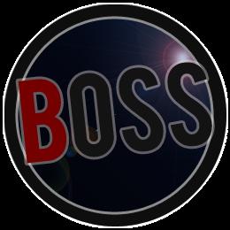 BossGamerFull