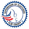 ClayElections