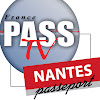 Nantespass TV