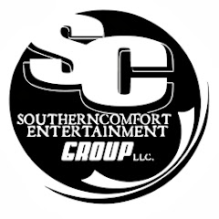 Southern Comfort Entertainment