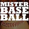 MrBaseball