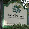 Boars Tye Residential Home