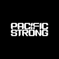 Рейтинг youtube(ютюб) канала Pacific Strong