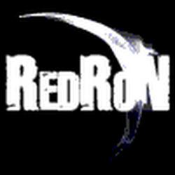 redronrf