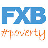 FXB International