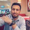 Yassine Hamdan