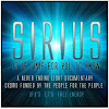 Sirius Movie