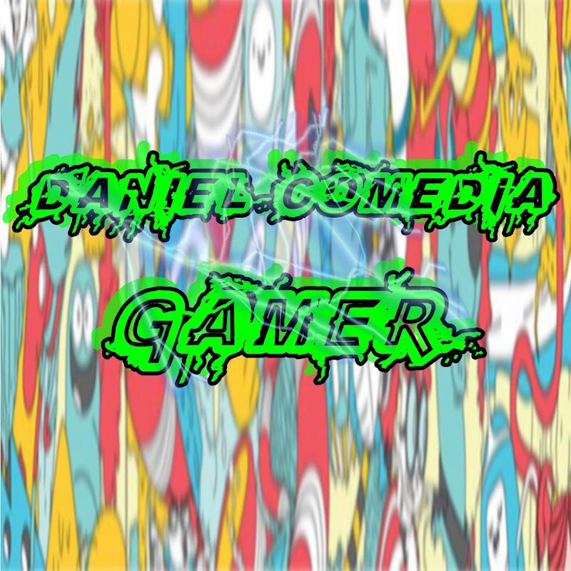 Daniel Comedia e gamer (daniel-comedia-e-gamer-100k)