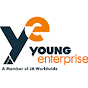 Young EnterpriseUK