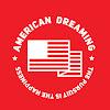 American Dreaming INC.
