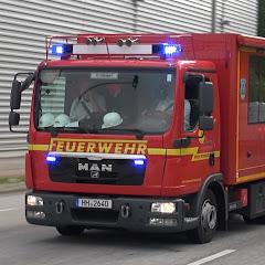 EmergencyHamburg