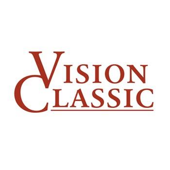 visionclassicjp