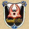 SacredWiki