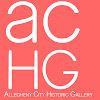 Allegheny City Historic Gallery