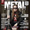 Neurosis Colombia