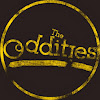 The Oddities