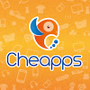 Cheapps Colombia
